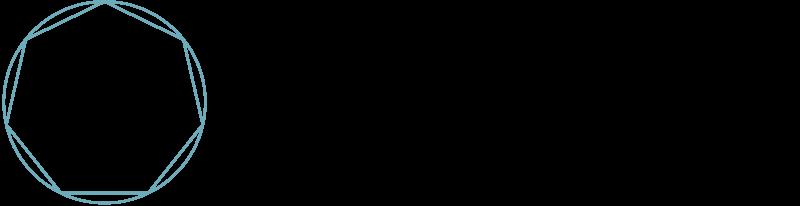 Veintemillas
